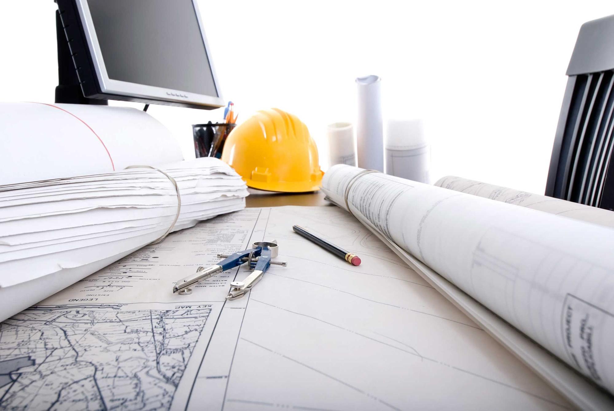 Proyectos y ampliaciones en zona oeste